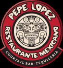 Pepe Lopez Karlovy Vary